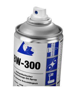 BW-300